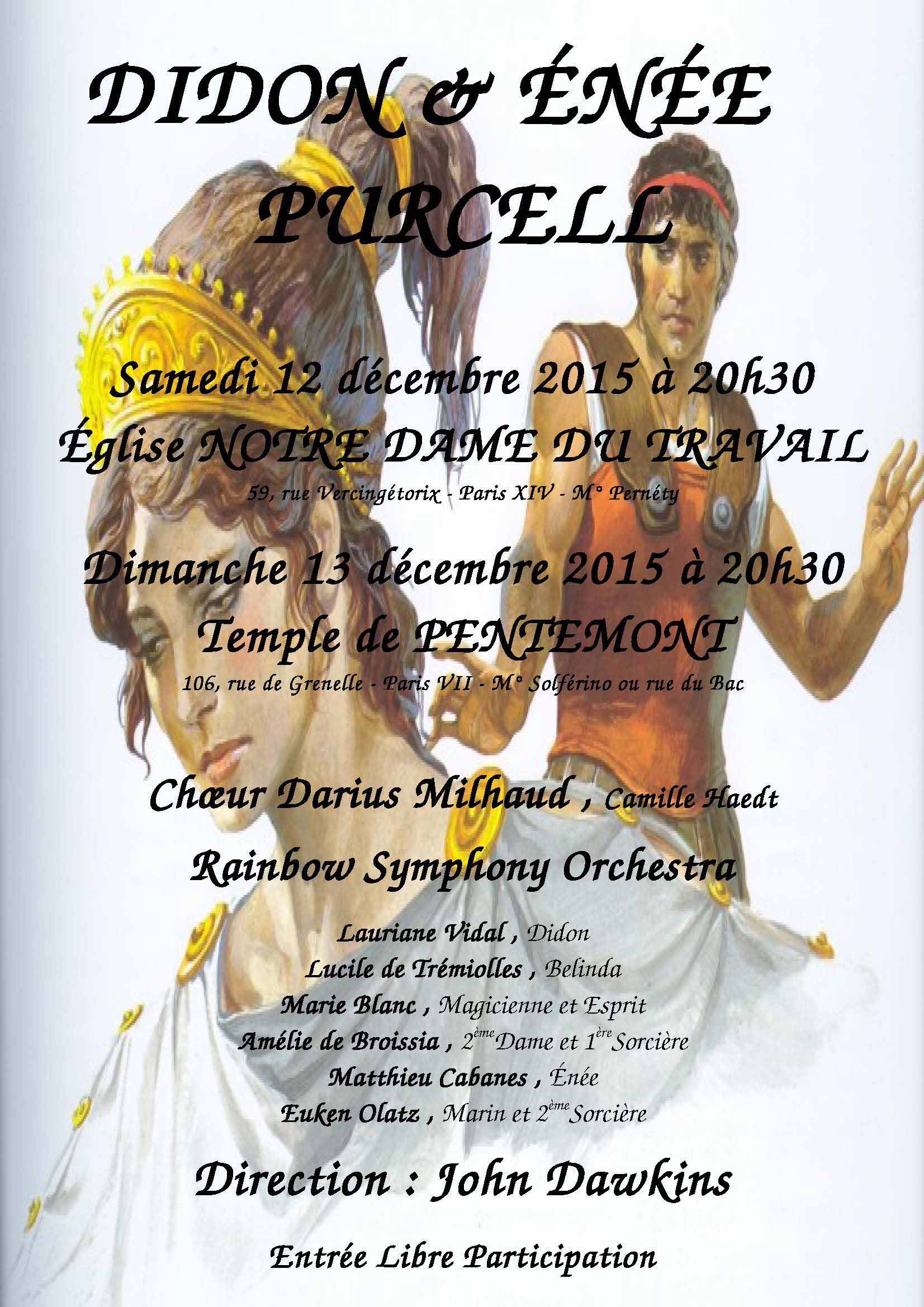 2015 Affiche Concerts Purcell